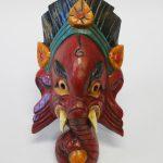 Mask# 03