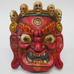 Mask# 04