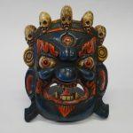 Mask# 05